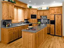 Kitchen Rustic Theme Buy Cabinets Expensive Budget For
