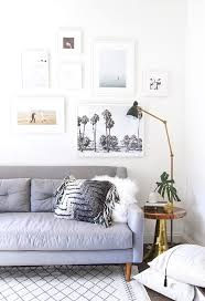 5 living room lighting ideas that always work mydomaine