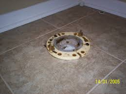 congratulations to me toilet flange height page 2 plumbing