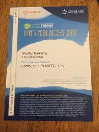 MindTap Access Code - Lamb MKTG 12th Edition 9781337912273 25 Off Truefire Promo Codes Top 2019 Coupons Promocodewatch Cengagebrain Study Tools Orlando Grand Prix Go Karts How To Find A Chegg Coupon Code Youtube Polar Express Canyon Promo Code Gentlemans Box Coupon Kathmandu Outlet Store Manukau Dws Parts Introductory Chemistry Foundation Owlv2 With Mindtap Discounts Deals Swinburne Student Union Landlord Station 15 Amc Theater Cheap Day Riptide Rockin Sushi Coupons Cengage Learning Competitors Revenue And Employees Owler January For Nku Bookstore Cvs Photo April 2018
