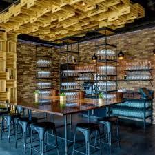 Hyatt Harborside Grill And Patio by 383 Restaurants Near Hyatt Regency Boston Harbor Opentable