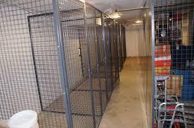 Case Studies Tenant Storage Lockers Study Northgate Apartments