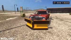 V-Plow Mod Farming Simulator 17 Ski Resort Driving Simulator New Plow Truck Android Gameplay Fhd Ultimate Snow Plowing Starter Pack V10 For Fs17 Farming Simulator Winter Snow Plow Truck Apk Download Free Simulation Game 17 Plowing F650 Map Driver Blower Game Games Farming Simulator 2017 With Duramax Multiplayer Drawing At Getdrawingscom Personal Use Stock Vector Images Alamy Revenue Timates Google Play Store Brazil Vplow Mod