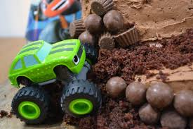 DIY Monster Truck Cake - Blaze And The Monster Machines Cake Blaze Monster Machines Cake Topper Youtube Diy Truck Cake And The Monster Truck Racing Hayley Cakes Cookieshayley Cool Homemade Jam Birthday Gravedigger Byrdie Girl Custom Fresh Cstruction If We Design Parenting The Making Of Peace Love Challenge Ideas Hppy Cheapjordanretrous