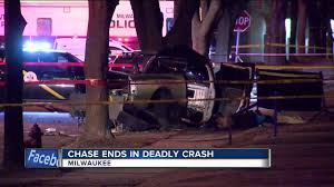 West Allis Man Killed After Crashing Into Tree During Overnight ... Milwaukee 600 Lb Capacity Hand Truck60610 The Home Depot Truckie Mketruckie Twitter Team Two Men And A Truck Two Men Jump In Front Of Train At Pewaukee Lake Concert Leaders Unveil More Efforts To Curb Prostution On South Mpd Bomb Squad Doing Controlled Explosion After Public Works Garage Upnorth Pot Farm Bust Ends Plea Deals 3 Shot 1 Fatally Milwaukees North Side Wounded Include 4yearold Garbage Truck Catches Fire South Amazoncom Trucks 33882 Alinum Fold Up Truck