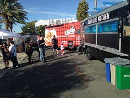 Food Truck Grubbing – Going Off The Grid | Inside Kel's Kitchen Siliconeer A Walk In The Park Off Grid Pnic 2018 Season The Food Trucks Steemkr San Francisco Minna St Are Green Action Alameda News New Mobile Delights Oakland Ca Usa Crowds Of People Ordering Meals Street Food Trucks Have Arrived Dtown Informants Week In Life Of Founder And Ellies Wonder Offthegrid