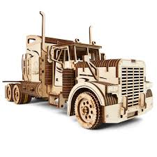 UGears Heavy Boy Truck VM-03 Kit - Mechanical 3D Model Icm 35453 Model Kit Khd S3000ss Tracked Wwii German M Mule Semi Tamiya 114 Semitruck King Hauler Tractor Trailer 56302 Rc4wd Semi Truck Sound Kit Youtube Vintage Amt 125 Gmc General Truck 5001 Peterbilt 389 Fitzgerald Glider Kits Vintage Mack Cruiseliner T536 Unbuilt Ebay Bespoke Handmade Trucks With Extreme Detail Code 3 Models America Inc Fuel Tank Horizon Hobby Small Beautiful Lil Big Rig And Kenworth Cruiseliner Sports All Radios 196988 Astro This Highway Star Went Dark As C Hemmings Revell T900 Australia Parts Sealed 1