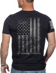 Nine Line Apparel Men's Drop T-Shirt Nine Line Apparel Mens Dont Tread On Me Tailgater Hoodie 60 Off Miss Indi Girl Coupons Promo Discount Codes Wethriftcom 5 Things A Shirts Designs 2013 Azrbaycan Dillr Universiteti Coupon Year Of Clean Water Veteran T Shirt Design Funny From 19 Waneon Section 1776 Victor Short Sleeve Tshirt 10 Gulmohar Lane 5th Annual 5k10k Run For The Wounded Foundation For Clothing Murdochs America