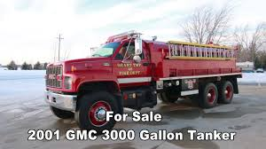 SOLD SOLD SOLD Fire Truck For Sale In Michigan - YouTube Kenworth T700 Cventional Trucks In Michigan For Sale Used Mason Dump Pa With Western Star Truck Intertional 8100 On Luxury Kalamazoo 7th And Pattison Ford F550 Bucket Boom Caterpillar Pickup Parkway Auto Cars Hudsonville Mi Dealer New