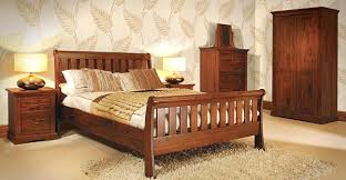 Raymour And Flanigan Bedroom Desks by Dark Wood Bedroom Furniture Sets On Sale Decorating Your Home