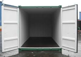 100 Shipping Container Floors 20 Foot S ABC S Perth