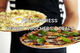 PizzaExpress Deals: 2-For-1, 30% OFF & More| UK Oct 2019 ... 7 Dominos Pizza Hacks You Need In Your Life 2 Pizzas For 599 Bed Step Pizzaexpress Deals 2for1 30 Off More Uk Oct 2019 Get Free Pizza Rewards Points By Submitting Pics Meatzza Feast Food Review Season 3 Episode 29 Canada Offers 1 Medium Topping For Domino Lunch Deal Online Vouchers