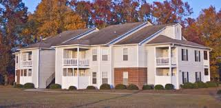 1 Bedroom Apartments Greenville Nc by Trellis Wainright Property Management Llc