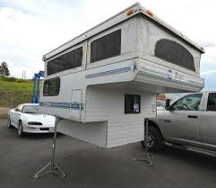 Used 1996 Jayco 8' SPORTSMAN Truck Camper At Bretz RV | Camper ... Lance Truck Camper Awnings Used 2003 Sixpac Campers 8 At Crestview Rv Albertarvcountrycom Dealers Inventory 2016 Slidein Pickup New Hs6601 Slide In Pickup Jacks Gregs Place Samsung Galaxy Norge Slide In Truck Camper Search Results Guaranty Hauling A Motorcycle With Expedition Portal