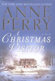 A Christmas Visitor Stories 2