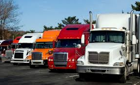 February Used Class 8 Truck Volumes Rebound Fuel Tanks For Most Medium Heavy Duty Trucks About Volvo Trucks Canada Used Truck Inventory Freightliner Northwest What You Should Know Before Purchasing An Expedite Straight All Star Buick Gmc Is A Sulphur Dealer And New This The Tesla Semi Truck The Verge Class 8 Prices Up Downward Pricing Forecast Fleet News Sale In North Carolina From Triad Tipper For Uk Daf Man More New Commercial Sales Parts Service Repair