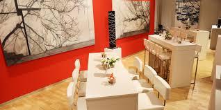 die kunstgalerie rother winter in wiesbaden stellt sich vor