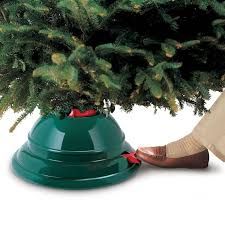 Krinner Christmas Tree Genie Xxl Canada by What Is The Best Christmas Tree Stand Rainforest Islands Ferry