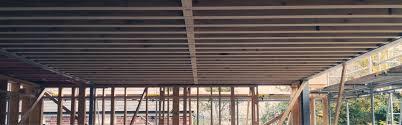 Floor Joist Span Tables by Span Tables Lumberworx