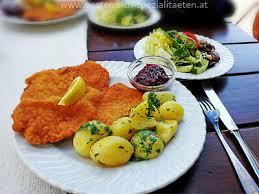 österreich spezialitäten kulinarische schmankerl essen