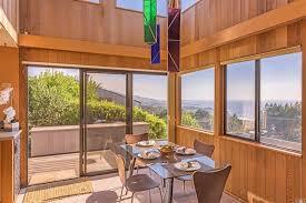 100 Minimalist Homes For Sale Sea Ranch Minimalist Interior Design