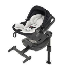 siege kiddy 14 best siege auto car seat images on babys infant