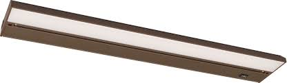 afx nll22rb2 noble nll2 rubbed bronze led 22 cabinet