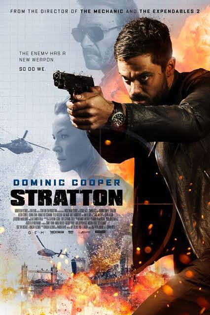 Stratton-Stratton