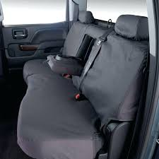 Bench Seat Cover Tible Camo Covers For Chevy Trucks No Headrest Dogs ... 2015 Volkswagen Jetta Se 18l At 5c6061678041 Rear Seat Covers John Deere Introduces Smaller Nimble R4023 Sfpropelled Sprayer Wmp Personal Posture Cushion Tractor Black Duck Denim Harvesters See Desc 11on 1998 John Deere 544h Wheel Loader For Sale Rg Rochester Inc Parts And Attachments To Extend The Life Of Your Soundgard Instructional Tractorcombine Buddy High Performance Bucket Youtube 700 J Xlt Brazil Tier 3 Specifications Technical Data Bench Cover Camo With Console Chevy Petco For Dogs Plasticolor Sideless