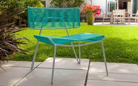 Pvc Lounge Chair Fold Excellent Jelly Folding Plastic Beach ... Ideas Creative Target Beach Chairs For Your Outdoor 20 Chair Wonderful Jelly Lounge With Stunning Folding Jelly Lounger Redwhite Room Essentials Products In Chair Wonderful Lounge With Stunning Folding Sky Blue Eclipse Safety Locking Zip Bean Bag Chairoutdoor Beanbag Sofa Back Support Buy Unfilled Chairsjelly Pvc Fold Excellent Plastic Beach Fniture Misty Harbor Lounger Blue Shibori Brickseek Cheap Size Find Deals On 16 Dolls House Miniature Wooden 75 Round Patio Umbrella Green Black Pole