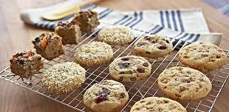 pate a biscuit facile pâte à biscuits aux possibilités infinies biscuits moelleux