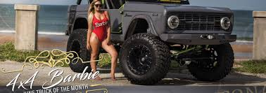 Used Cars For Sale Near Lexington, SC - Used Trucks For Sale Near ... How To Choose A Lift Kit For Your Truck Davis Auto Sales Certified Master Dealer In Richmond Va Rocky Ridge Upstate Chevrolet Top 25 Lifted Trucks Of Sema 2016 Phoenix Vehicles Sale In Az 85022 Dodge Diesel For Sale Car Designs 2019 20 Houston Show Customs 10 Lifted Trucks Wood Plumville Rowoodtrucks 2015 Silverado 2500 75 Lift Ford Lifted 2013 F250 Platinum F Inch At Ultra Hot