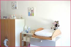 chaise chambre bébé chaise chaise bébé carrefour lovely matelas pour lit bébé chambre