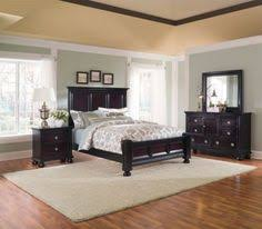 Value City Furniture Tufted Headboard by Value City Furniture American Signature Collection Urban Living