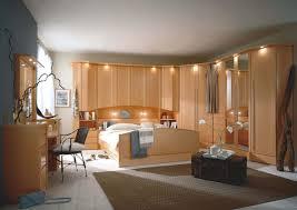 überbauschlafzimmer mit beleuchtung wohnello de