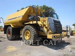 Caterpillar -773f For Sale Irving, TX Price: $742,500, Year: 2007 ... Bought A Lil Dump Truck Any Info Excavation Site Work Chip Trucks Kenworth T800 In Texas For Sale Used On Wallpaper And Background Image 1280x960 Id151335 Trailers Cstruction Equipment Burleson 2019 New Freightliner 122sd Tri Axle At Premier Inventory Intertional Heavy Medium Duty Best Dallas Image Collection Beds By Norstar Houston Best Resource 8100 Buyllsearch Tonka Classic Steel Mighty Toy Wwwkotulas