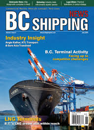BC Shipping News - June 2018 By BC Shipping News - Issuu Jake Offenhartz On Twitter Loads Of Supportive Honking From Part Iv Case Studies Renewable Energy Guide For Highway Home Samson Distribution Rl Carriers Ypsilanti Michigan Transportation Service Cargo Truck Trailer Transport Express Freight Logistic Diesel Mack Commercial Light Bus Trailerproducts Property The Watertown Historical Society Bc Shipping News June 2018 By Issuu Am I Only Person That Does Like Blacked Out Look Page 2 R L Towing Llc In Salisbury North Carolina 28146 Towingcom Rnl Completes Work On Innovative Sustainable Metro Division 13 Bus