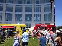 Lower Dot: Food Truck Festival In Dot Boston Food Truck Festival Epic Failure Posto Mobile Trucks Roaming Hunger New Design Seattle Snack Trucktaco Truckfood Lower Dot In The Waste Management Staple For Festivals Fellowes Blog Season See Who And Where To Get Lunch From Somerville Dirty Water Media Ben Jerrys Catering Ma Bingemans Its Kriativ Roving Lunchbox Mohegan Sun Big Daddy Hot Dogs Freeholder Board Proud Support Cranford High School Project