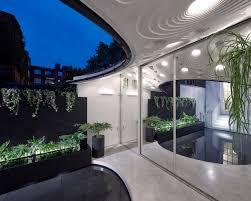 100 Tonkin Architects Gallery Of Sun Rain Room Liu 14