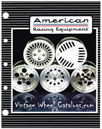 American Racing | Vintage Wheel Catalogs American Racing Vintage Wheel Catalogs Modern Ar969 Ansen Off Road American Racing Vn507 Rodder Vintage Silver With Diamond Cut Lip Amazoncom Custom Wheels Ar105 Torq Thrust M Gloss Heritage 1pc Vn701 Nova Ar903 Machined Black For Sale Vn309 Torqthrust Original Silver Painted Forged Vf493 Custom Finishes Classic Deals Vnt70r Vf526 2pc Polished Rims Ar767 Glossy 16 Ag Motoring
