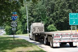 DAT: Spot Rates Easing After ELD High | American Trucker Best Trucking Rates Elds Capacity Squeeze Assumption No 1 Fewer Miles Ordrive Swish Template 16340 California Produce Freight Not Expected To Set Any Records Capacity And Rate Outlook For 2017 Road Scholar Transport Owner Drivers Win 11th Hour Reprieve Against Fixed Pay Rates Report Small Carriers Being Hammered By Bad Slow Freight Truck Injury And Cost Highest In Washington State Skyline Cargo Transportation Services Archives Red Arrow Logistics Ching Up But When Will Make An Impact Rice Aggregates