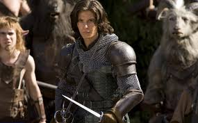 Ben Barnes | Narnia Fans - Part 9 Ben Barnes Smolders In Spain Photo 1240631 Anna Popplewell Fewilliam Moseley French Pmiere 127 Besten William Moseley Bilder Auf Pinterest Narnia Cap D The Chronicles Of Prince Caspian Sydney Pmiere Photos Of Narnias Will Poulter William Tripping Through Gateways Fans Wmoseley Twitter Cross Swords Oh No They Didnt 122 Best Images On