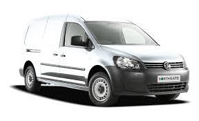Commercial Vehicles & Used Vans For Sale | Van Monster 2007 Kenworth C500 Oilfield Truck Mileage 2 956 Ebay 1984 Intertional Dump Model 1954 S Series Photo Cab On Chevy Dually Chassis Cdllife Trumpeter Models 1016 1 35 Russian Gaz66 Light Military 2008 Hino 238 Rollback Trucks Semi Metal Die Amy Design Cutting Dies Add10099 Vehicle Big First Gear 1952 Gmc Tanker Richfield Oil Corp Boron Over 100 Freight Semi Trucks With Inc Logo Driving Along Forest Road Buy Of The Week 1976 1500 Pickup Brothers Classic Details About 1982 Peterbilt 352 Cab Over Motors Other And Garbage For Sale Ebay Us Salvage Autos On Twitter 1992 Chevrolet P30 Step Van