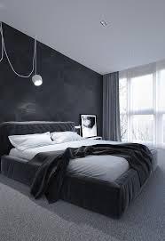 schlafzimmer dunkel schlafzimmer design dunkle