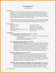 Cover Letter Warehouse Experience Resume Unique Sample Resume For ...