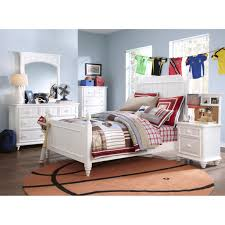 Wayfair Bedroom Dressers by Four Poster Kids Bedroom Sets Wayfair Summer Time Customizable Set