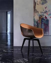 moderne esstisch stühle designer stühle schöner wohnen