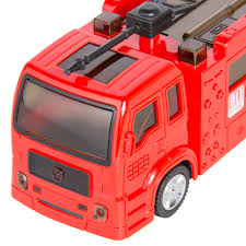 Kids Toy Fire Truck Electric Flashing Lights And Siren Sound, Bump ... Bangshiftcom 1945 Mack Fire Truck Ertl 1929 Texaco Diecast Metal Bank Collector History Of Raf Firefighting Museum Wilmington 1979 Chevyeone Midipumper And Questions Legeros Lego 60112 City Engine 376 Pcs Ebay Vintage Firemen Cut Out Paper Dolls Page 1964 Uncut Plus Hooniverse Thursday A 1969 Ford Brush 1970 American Lafrance Dump Cversion Custom Marx Toys Big Bruiser Battery Operated Super Highway Service Tow Model Truck Rescue Body Semi 124 125 Scale Model Diorama 1 Believe It Or Not This Yellow N850 Used To Be A Us 249500 In Motors Other Vehicles Trailers
