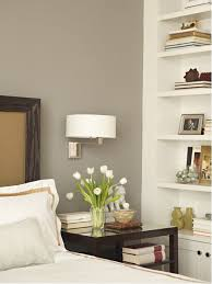 Midsouth Cabinets Lavergne Tn by Benjamin Moore Revere Pewter Master Bedroom Centerfordemocracy Org