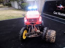 Best Scale Tractor Tires - RCU Forums Used 95 X 24 Tractor Tires Post All Of Your Atvs Or Mud Truck Pics Muddy Mondays F150 With Fail F150onlinecom Ag Otr Cstruction Passneger And Light Wheels Tractor Tires Bias R1 Agritech Imports 2017 Mahindra Mpower 85p Wag City Tx North Texas Equipment 2 Front Tractor Tires Wheels Item F7944 Sold July 8322 Suppliers 1955 Ford Monster Truck Burnout Smoking 5 Foot Off In Traction Firestone M Power 85 Getting The Last Trucks Ready To Haul Down